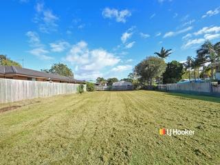 28 Kinsellas Road West Mango Hill , QLD, 4509