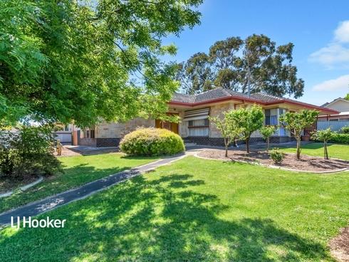 11 Kingston Avenue Hope Valley, SA 5090