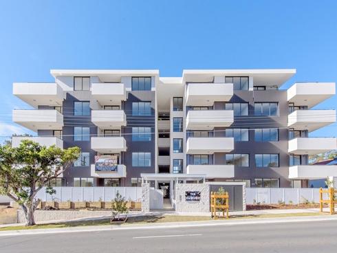 210/316 Taren Point Road Caringbah, NSW 2229