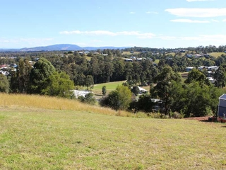 81 Coastal View Drive Tallwoods Village , NSW, 2430