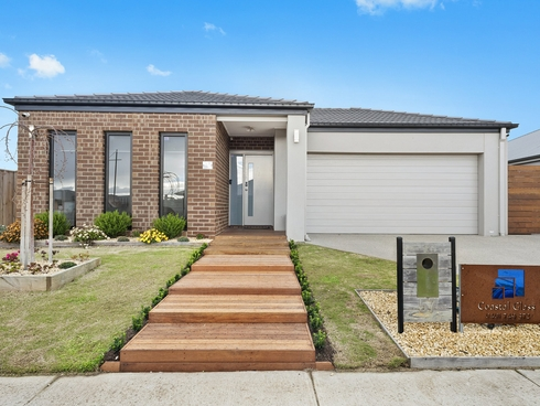 57 Anstead Avenue Curlewis, VIC 3222