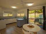 30 Highland Ridge Road Russell Island, QLD 4184