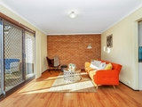 7/15 Vansittart Crescent Kambah, ACT 2902