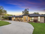 47 Delta Cove Drive Worongary, QLD 4213