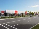 109 Station Road Seven Hills, NSW 2147