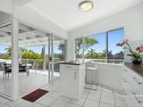 43 Parakeet Crescent Peregian Beach, QLD 4573