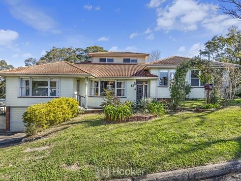 62 Bayview Street Warners Bay, NSW 2282