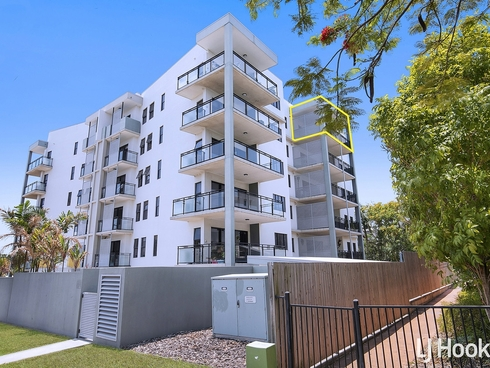 30/448 Oxley Avenue Redcliffe, QLD 4020