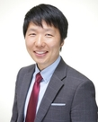 Sam Cho