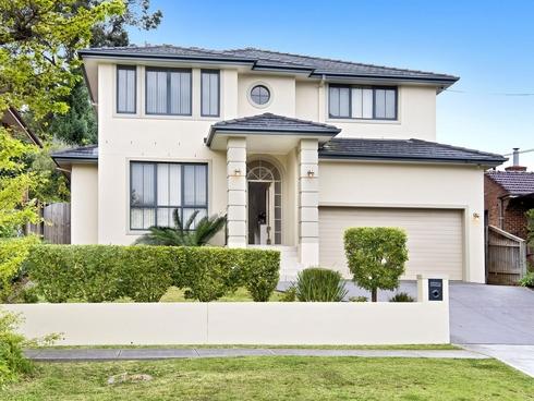 26 Keppel Road Ryde, NSW 2112