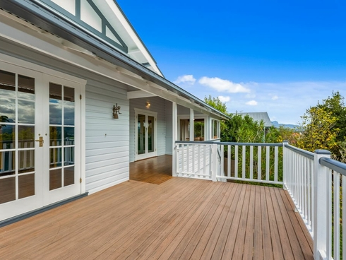 16 Waterloo Street Murwillumbah, NSW 2484