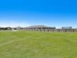 66 Timbury Street Mango Hill, QLD 4509