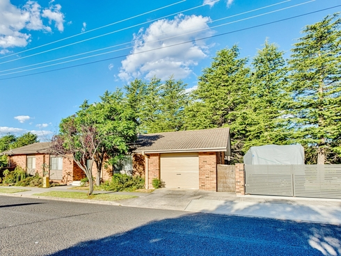135 Hassans Walls Road Lithgow, NSW 2790