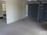 31 Douglass Street Clermont, QLD 4721