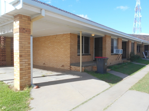 Unit 1/49 Mayall Street Balranald, NSW 2715