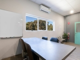 Unit 1/10 Sailfind Place Somersby, NSW 2250