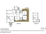 64 Wassell Street Wynnum, QLD 4178