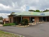 Shop 3/1 Waratah Road Mangrove Mountain, NSW 2250