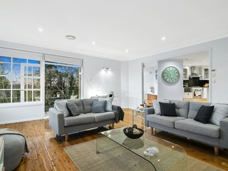 17 Sylvia Place Frenchs Forest , NSW, 2086
