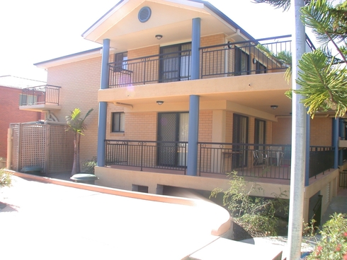 Unit 6/68 Karalta Road Erina, NSW 2250