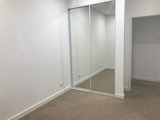 Apartment G06/61 Rickard Road Bankstown, NSW 2200
