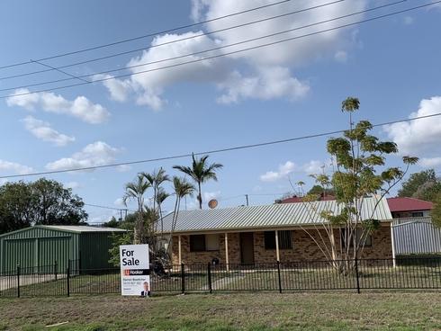 6 Cypress Street Yamanto, QLD 4305