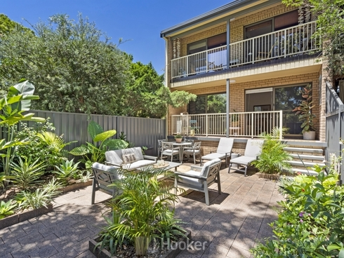 14/17 Campbell Street Warners Bay, NSW 2282