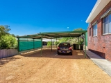 21 Bevan Way Collie, WA 6225