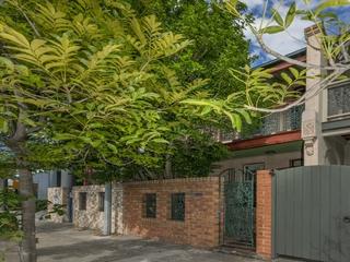 210 Hannell Street Maryville , NSW, 2293