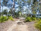 132 Pinnacles Road The Pinnacles, NSW 2460