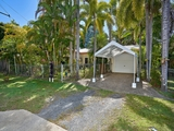 18 Morgan Street Yorkeys Knob, QLD 4878