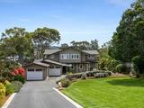 138 Crescent Road Newport, NSW 2106
