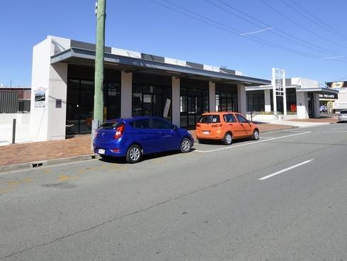53-57 Brisbane Street Beaudesert, QLD 4285