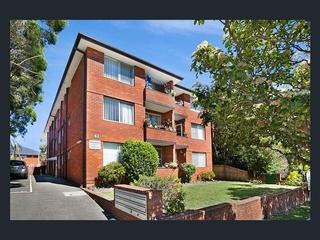 7/41 Ocean Street Penshurst , NSW, 2222