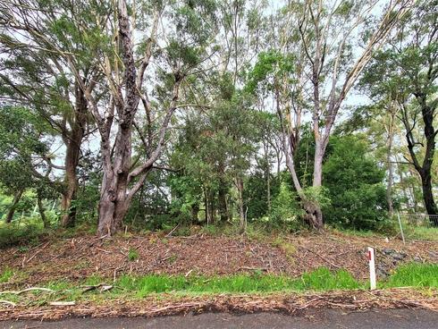 4 Regal Street Russell Island, QLD 4184