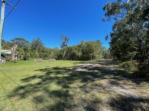 57 KIRRIBIN Russell Island, QLD 4184