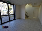 Unit 1A/62-66 Newton Road Wetherill Park, NSW 2164