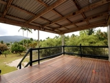 2 Murray St Tully, QLD 4854