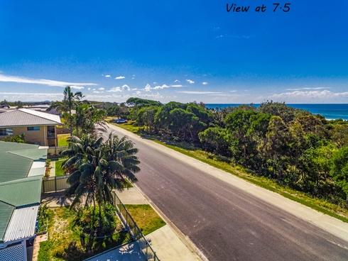 3 Terrace Street Evans Head, NSW 2473
