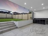 246 Wangee Road Greenacre, NSW 2190