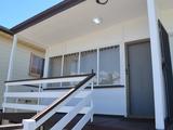 2/2 Short Street Woody Point, QLD 4019