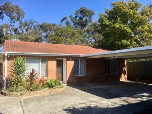 6A Baldwin Boulevarde Windermere Park, NSW 2264