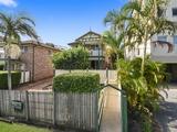 5/46 Hows Road Nundah, QLD 4012