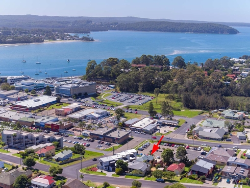 6 Camp Lane Batemans Bay, NSW 2536
