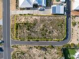 194 Peppermint Grove Terrace Peppermint Grove Beach, WA 6271