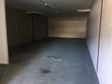 5/96 Wollongong Street Fyshwick, ACT 2609