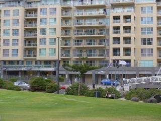 421/16 Holdfast Promenade Glenelg East , SA, 5045