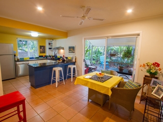 14/3-5 Morning Close Port Douglas , QLD, 4877