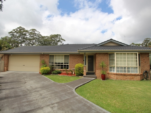 10 Poplar Close Springfield, NSW 2250