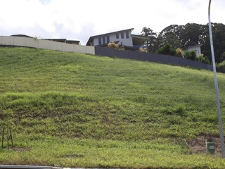 Lot 103 Pearce Drive Coffs Harbour , NSW, 2450